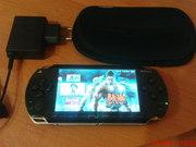 SONY PSP-1005