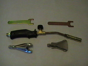 Горелка для пайки Rexer RB-04-041