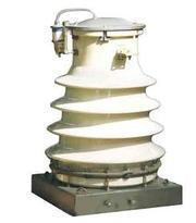 Трансформаторы тока ТФЗМ-110Б-1У1