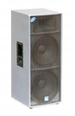 Парк аудио гамма,  ParkAudio Пассивная акустическая система GAMMA 4225