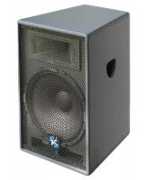 Пассивная акустическая система парк аудио DELTA 4215