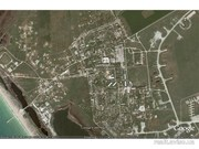 Продам участок  у моря в п.г.т. Новофёдоровка(АР Крым, Сакский р-н) 300