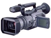 Камера Sony 2100 E