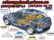 Продажа,  купить,  запчасти,  Опель,  Opel,  Симферополь