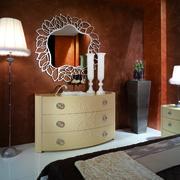 Представляем Вам новую коллекцию классической мебели для дома Leaves