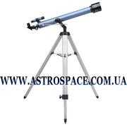 Телескоп рефрактор для начинающих Konus Konuspace 6