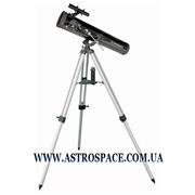 Телескоп рефлектор Bresser Venus 76/700  AZ