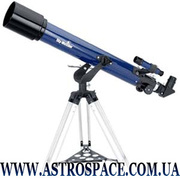 Телескоп рефрактор Sky Watcher 705AZ 2