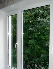 Окна металлопластиковые не дорого   Симферополь