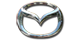 Купить,  продажа,  запчасти,  Мазда,  Mazda,  Симферополь,  Крым