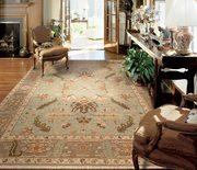 Интренет магазин ковров с доставкой