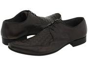 Продам мужские брендовые туфли по себестоимости
