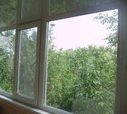 Окна и конструкции по цене производителя Евпатория