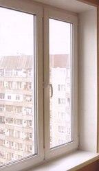 Энергосберегающие окна в Крыму и Евпатории