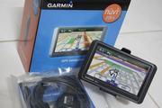 Продам GPS-навигатор Garmin nuvi 205-W