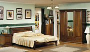 Таранко. Продажа деревяной мебели для спальни.столовой.гостиной.Мебель