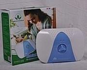 Продам анионный озонатор от компании Green-World