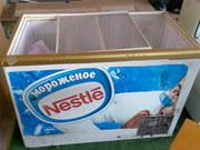 продам морозильную камеру кубик