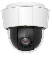 Монтаж систем видеонаблюдения в Севастополе