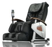 Массажное кресло RT_Z08B б/у со скидкой -37% от стоимости нового.