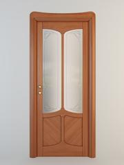 Межкомнатные двери Ялта Симферополь