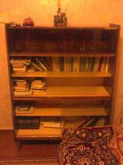 Продам книжный шкаф Симферополь