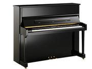 грузовые перевозки пианино симферополь. перевозка рояль в симферополе.