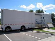 медицинское оборудование:мамограф,  томограф