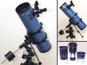 Телескоп Sky-Watcher 130/900