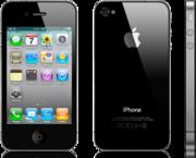 iPhone 4G копия
