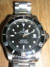 Продам часы ROLEX (копия)