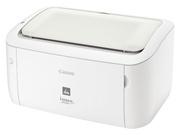 Новый лазерный принтер
