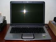 Продам ноутбук б/у HP DV6000 15, 6 Wi-Fi
