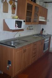 Кухню   б.у 2015