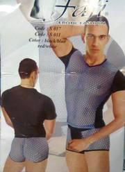 продаю эротическое мужское белье ОПТОМ