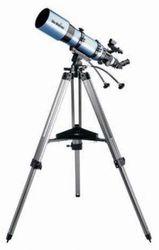 Телескоп рефрактор Sky Watcher 1206 AZ-3