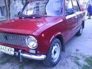 Продам любые автозапчасти от разборки ВАЗ-2101