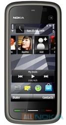 продам Nokia 5230