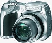 продам Olympus sp 510 uz