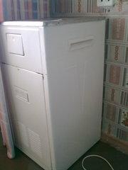 Продам стиральную машину активаторного типа