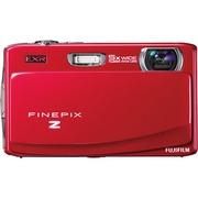 Продам  Fujifilm FinePix Z900 EXR , новый,  красного цвета