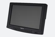 Телевизор Prology HDTV-808S. Состояние отличное.