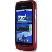 Nokia A8 android 2.2 2sim wi-fi