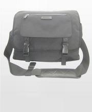 Занимается пошивом различных видов современных сумок,  чемоданов,