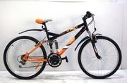 горный  Велосипед Azimut Race