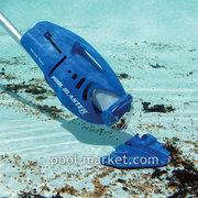 Ручной пылесос для бассейна Pool Blaster MAX