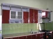 ЧП Fikret Komfort - Изготовление мебели на заказ