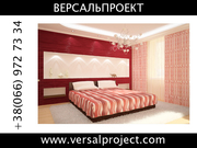 Дизайн для дома Вашей мечты