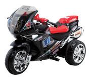 Детский мотоцикл на трех колесах zp2131