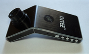 Видеорегистратор  Mobile-i OiTEZ Full HD